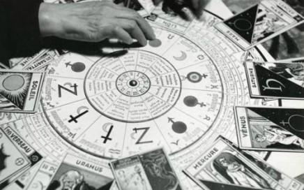 horoszkóp-készítés-blog