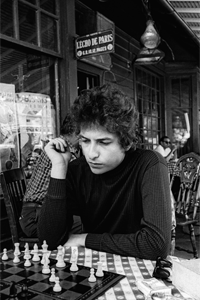 ikrek-Dylan