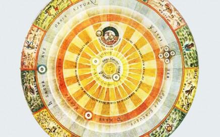 zodiákus-horoszkop